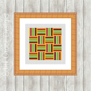 https://www.etsy.com/uk/listing/595888641/geometric-art-geometric-cross-stitch?ref=shop_home_active_12