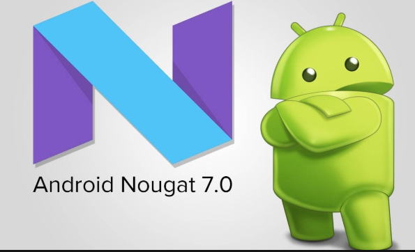 Android 7.0 Nougat download,Android 7.0 Nougat app