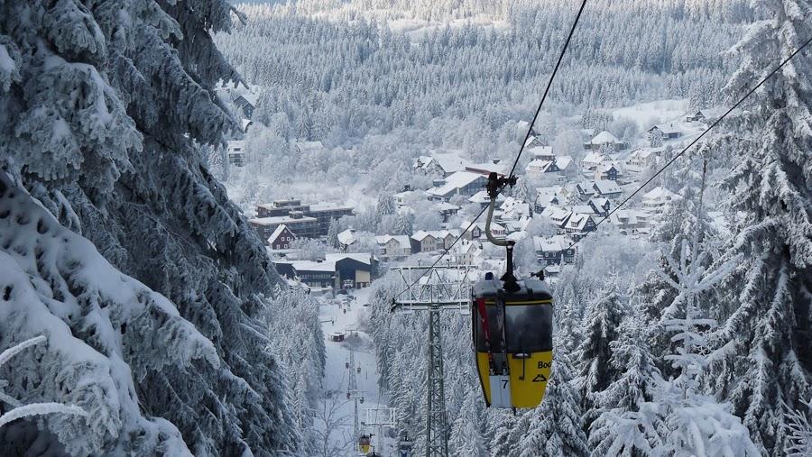 wintersport im harz skilifte ge ffnet am bocksberg torfhaus braunlage und sankt andreasberg. Black Bedroom Furniture Sets. Home Design Ideas