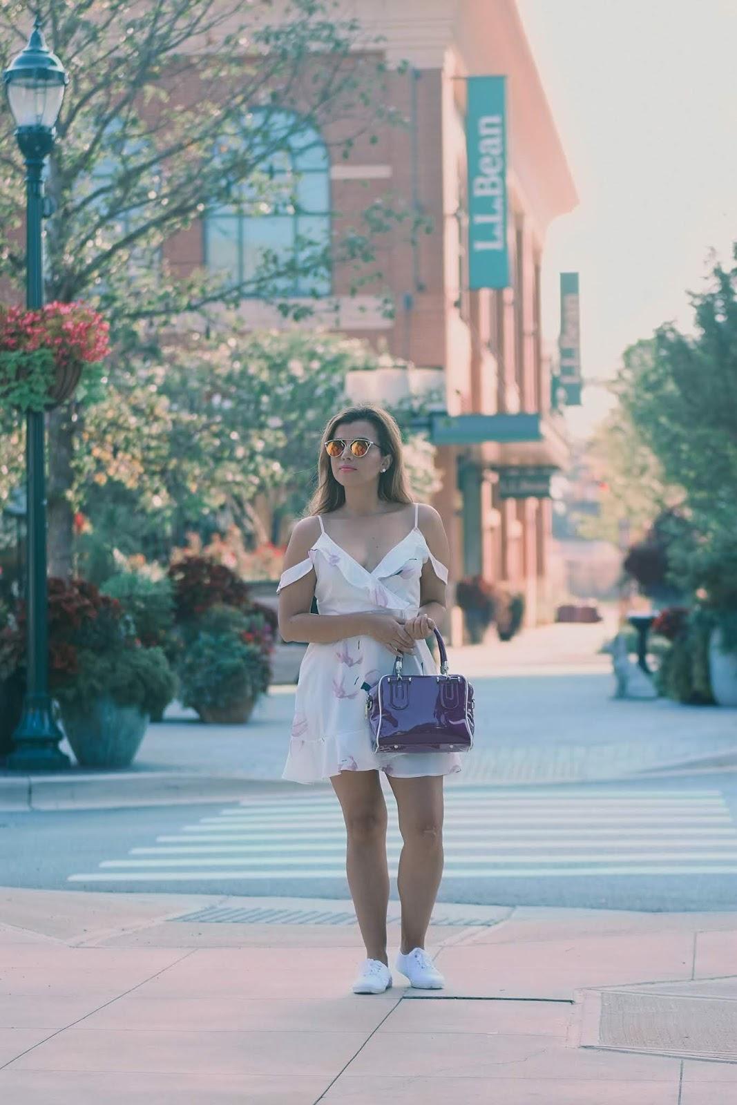 Mari Estilo-Lookoftheday-fashionblogger