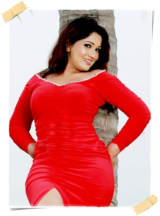 Udari Hot Photo Collection ~ the universe of actress
