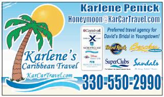 KarCarTravel.com