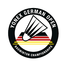 Live Skor German Open 2019