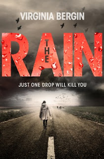 http://bitesomebooks.blogspot.com/2015/07/review-rain-the-rain-1-by-virginia.html