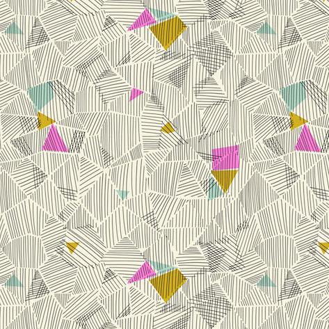 fabrics and fabrics