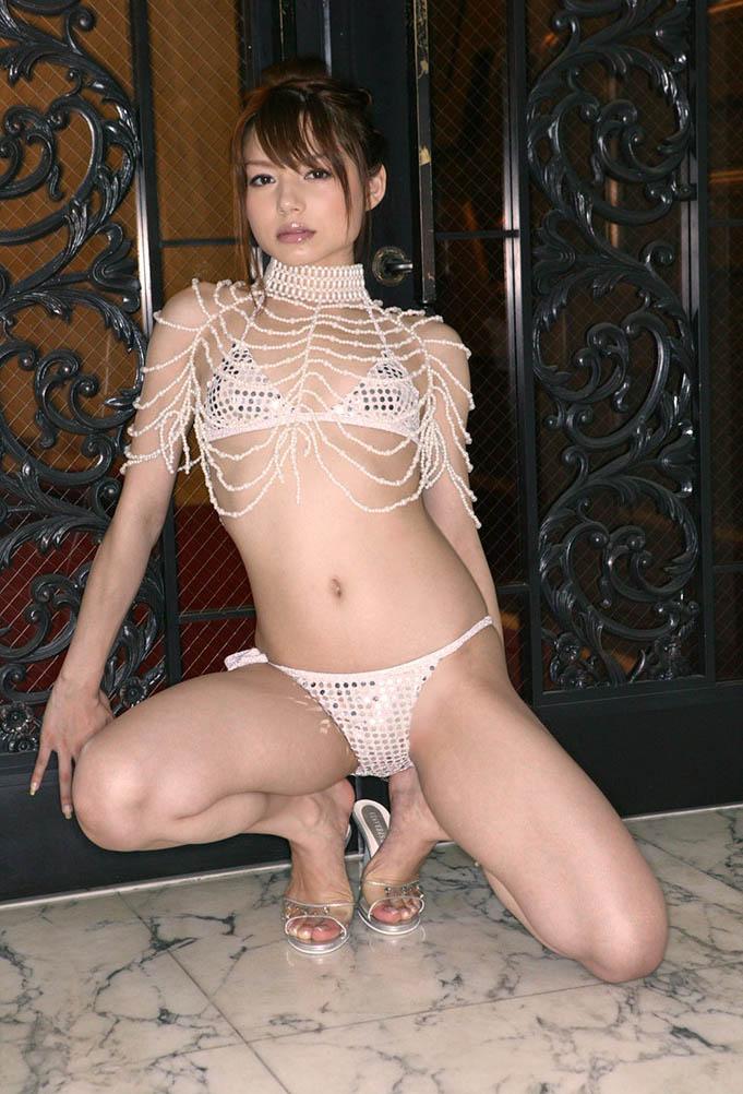 tina yuzuki sexy nude photos 01