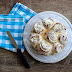 Quick And Easy Hour Cinnamon Rolls