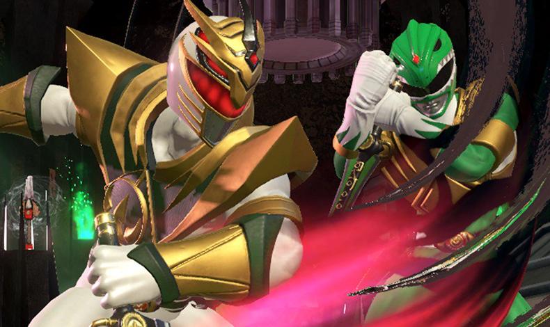 Mega Power Brasil Sua Fonte Brasileira Sobre Power Rangers