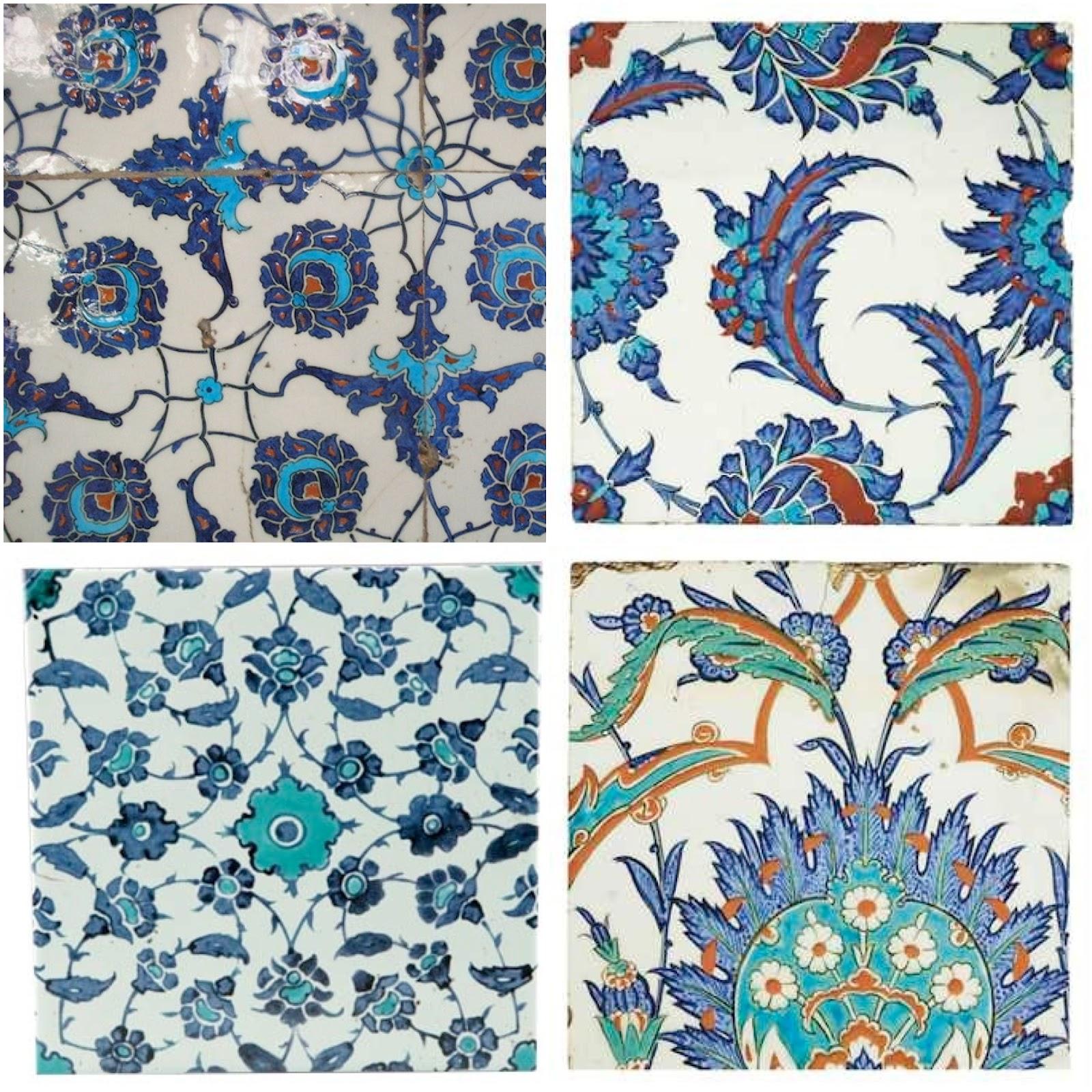 Muslim Tile   Joy Studio Design Gallery - Best Design