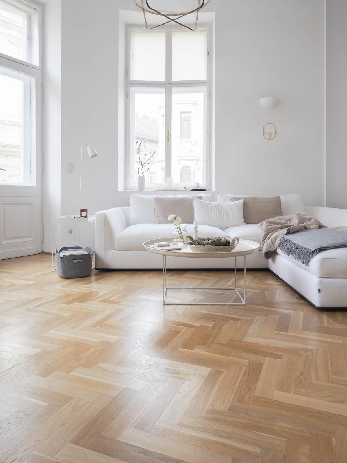 wohn tag mit svenja aus wien wohnprojekt wohnblog f r interior diy und lifestyle. Black Bedroom Furniture Sets. Home Design Ideas