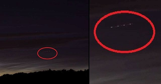 UFO News ~ Huge Illuminated UFO seen on NASA HD Live Cam plus MORE Illuminated%2BUFO%2BNASA%2BLIve%2BCam%2B%25282%2529