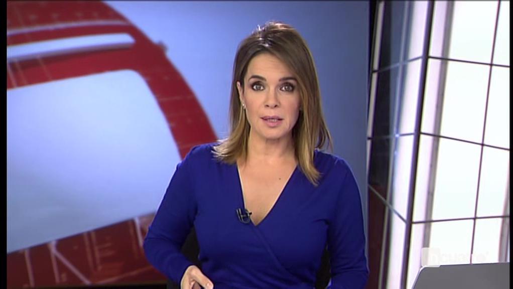 El Baúl De Las Famosas 031319