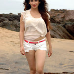 Actress Parul Gulati Hot Stills