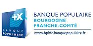 Banque Poulaire