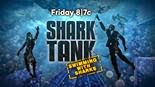 2 Hour Shark Tank Special