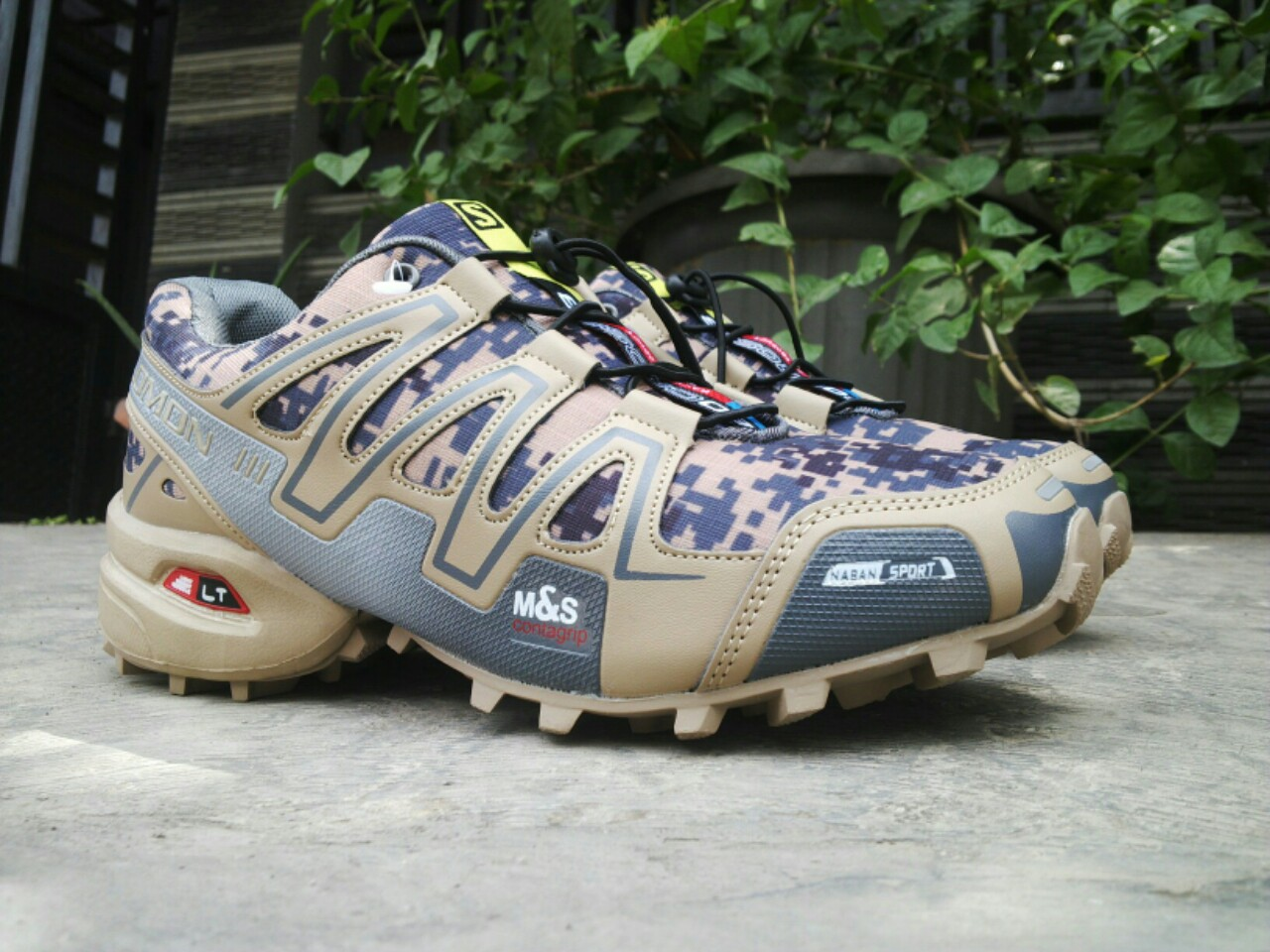 uk availability 1abb7 0369f purchase jual sepatu nike janoski original jual sepatu nike original kaskus  jual sepatu nike original kaskus