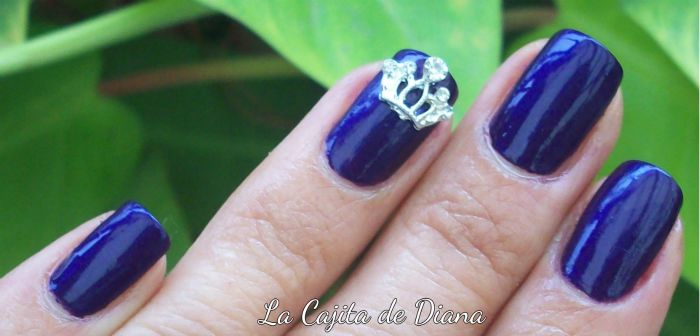 nails-art-polish