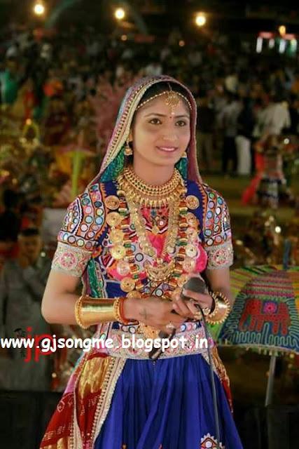 Geeta Rabari Photos hd wallppaer free download