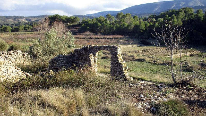 GATHOTURBALLOS