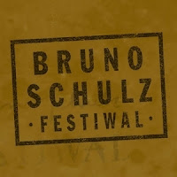 http://lubimyczytac.pl/aktualnosci/7721/5-edycja-bruno-schulz-festiwal-program