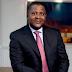 Dangote zai gina jami'ar fasaha da zaici Naira billion 200 a Abuja