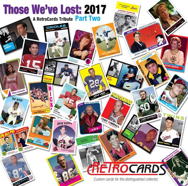 Topps baseball, football, basketball, hockey, custom cards that never were