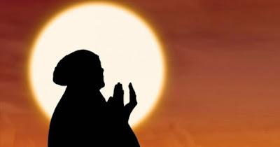 Bacaan Doa Untuk Ibu Hamil Menjelang Melahirkan