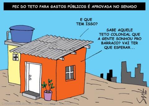 AUTO_santo.jpg (480×342)