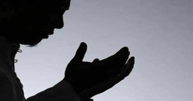 Doa Singkat Nabi Musa untuk Mempermudah Urusan Dunia yang Gampang Diamalkan