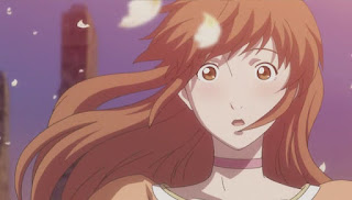 جميع حلقات انمي Romeo x Juliet مترجم عدة روابط