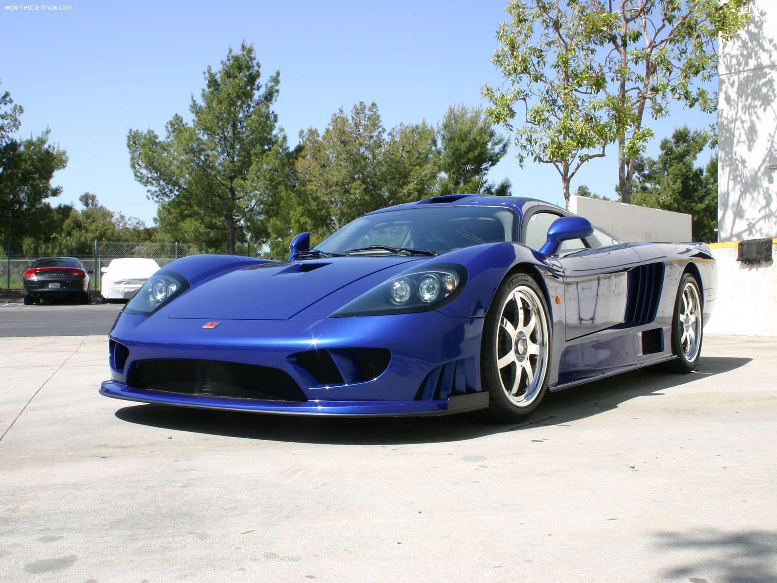 TOP 10 EXPENSIVE THING'S: MOST FASTEST CAR IN WHOLE WORLD