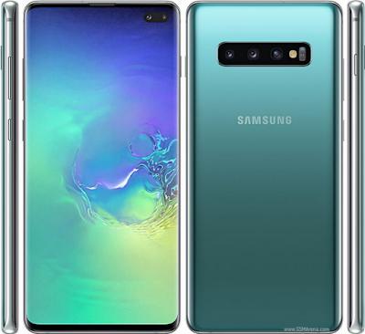 https://www.mizanponsel.com/2019/04/harga-dan-spesifikasi-samsung-galaxy_22.html
