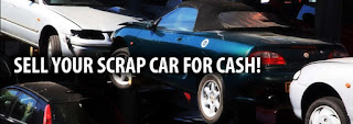 How to Find the Best Cash Car