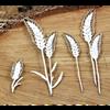 https://www.artimeno.pl/i-komunia-sw/7251-scrapiniec-tatting-communion-klosy-4szt.html