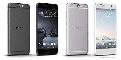 Điện thoại HTC chính hãng tại hà nội