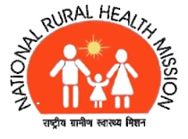 NHM UP Recruitment 2017 4688 Staff Nurse, Lab Technician Posts
