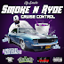 New music from Blue Legacy via the Smoke N Ryde: Cruise Control mixtape | @BlueLegacy @DjSmokeMixtapes