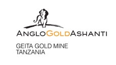 Technician I – Hydrogeology Job at Geita Gold Mining Ltd (GGML)