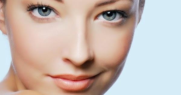 9 Tips Cara Merawat Kulit Kering Pada Wajah Secara Alami ...