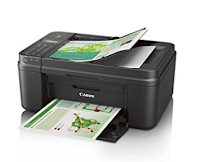 Wireless Printer - Must have law school supplies | brazenandbrunette.com