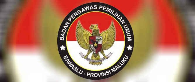 Bawaslu Maluku membentuk tim investigasi untuk mengungkap dugaan intimidasi oleh calon gubernur setempat Said Assagaff dan Staf Ahli Gubernur Bidang Politik, Husein Marasabessy di rumah kopi Lelapada Ambon, Kamis(29/3) petang.