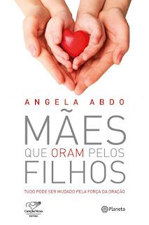 https://www.skoob.com.br/livro/578002ED582576