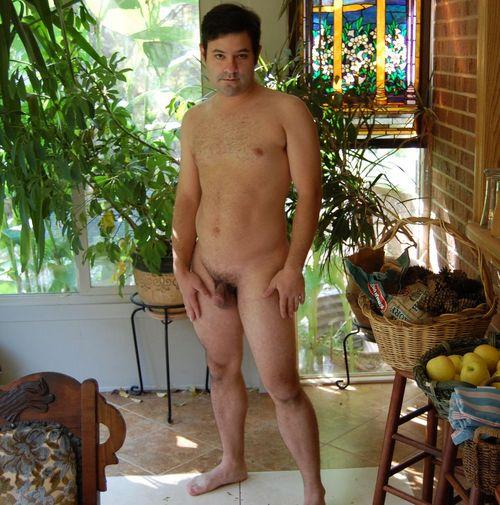 Nude photos manda kini