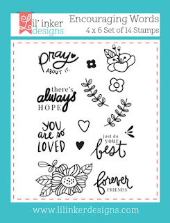 https://www.lilinkerdesigns.com/encouraging-words-stamps/#_a_clarson