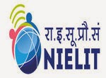 Nielit Scientist Recruitment May 2017 Apply Online