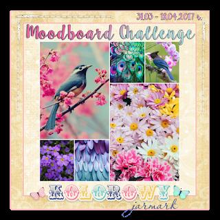 http://kolorowyjarmark.blogspot.com/2017/03/powiew-wiosny-wyzwanie-breath-of-spring.html