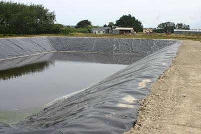 Harga Plastik Hdpe Untuk Tambak Udang