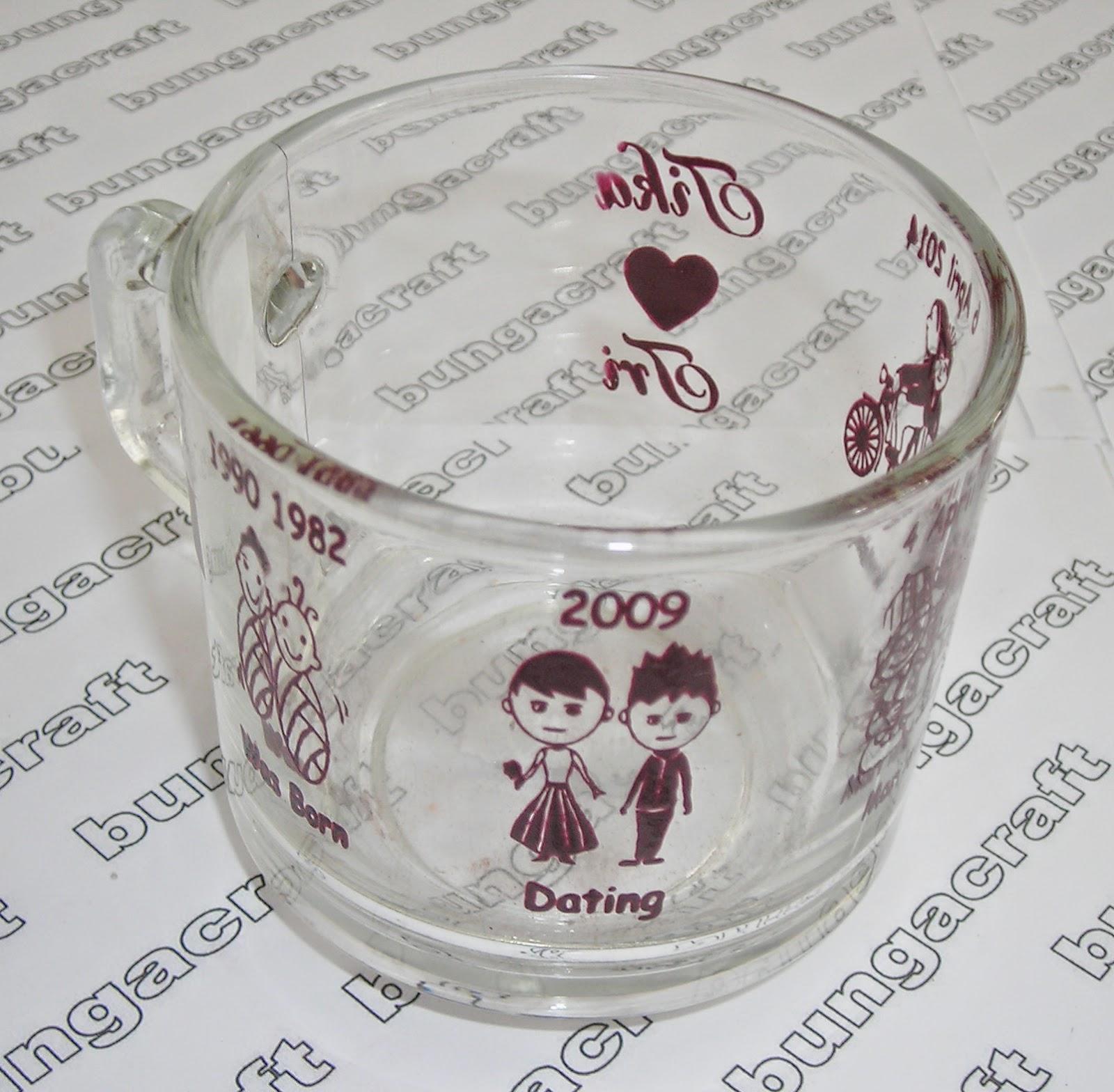souvenir gelas cangkir