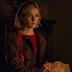 Trailer de 'O Mundo Sombrio de Sabrina' traz uma mistura de terror, romance e ironia
