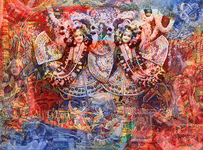 Samsara Samsara